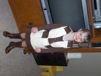 Age 6