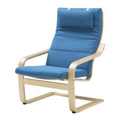 Poang Chair